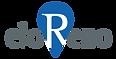 NEWelorezo-logo-600.png