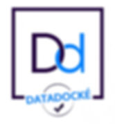 Picto_datadocke-712x768.jpg
