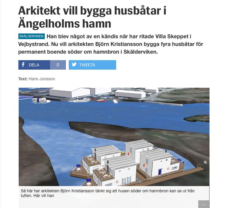 tidningsurklipp_4