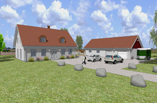 Villa Dacke och stall 01.jpg