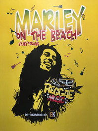 Marley Frontbild.JPG