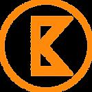 Logo-www-färg-vit-bakgrund.png