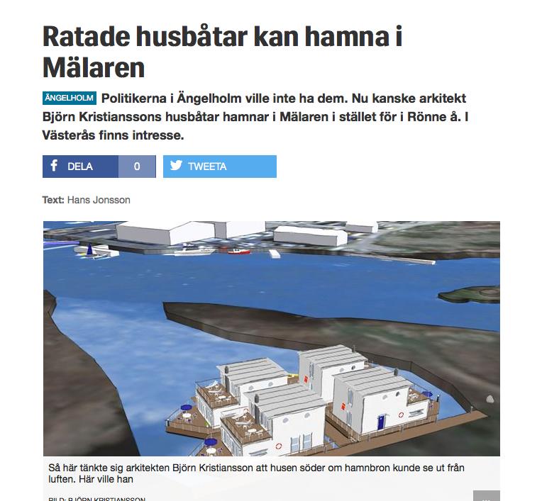 tidningsurklipp_3
