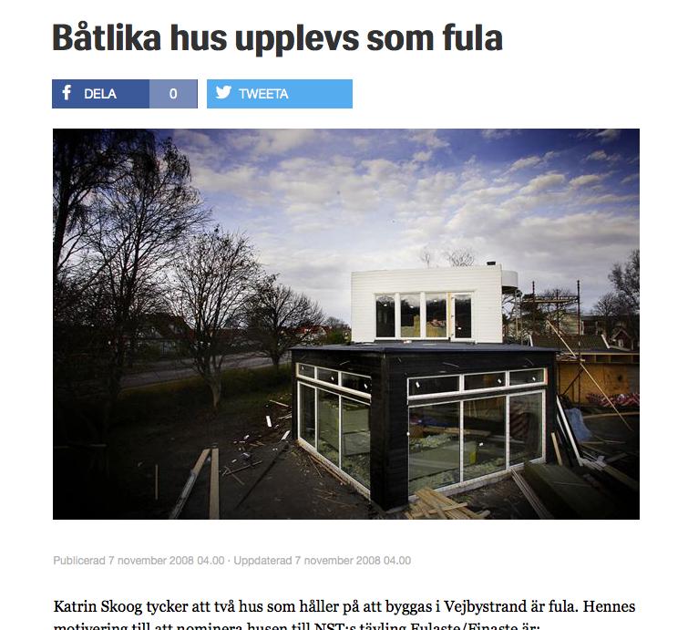 tidningsurklipp_2