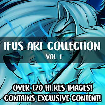 IfusArtCollectionVol1Preview.png