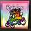 Thumbnail: Rainbou Pin