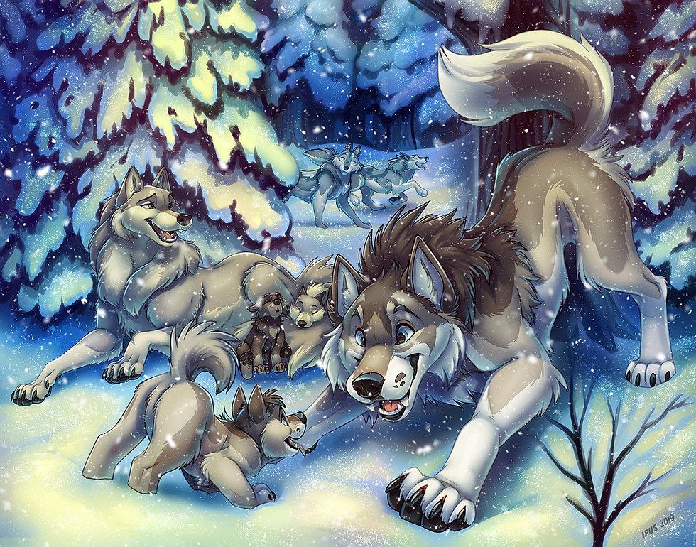 wolf blanketfa.jpg