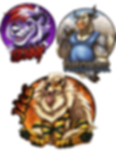BadgesExamples2019.png