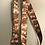 Thumbnail: Legacy S'moyed Lanyard