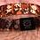 Thumbnail: S'moyed Bracelet