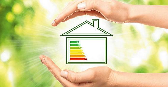 Energiezuinig-bouwen-met-beperkt-budget-