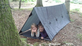 tarp-shelter-ft-image-750x420.jpg