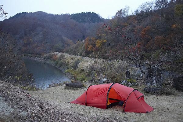 tent_image.jpg