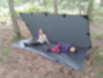 Tarp-Shelter-Envelope.jpg