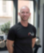 Personal Trainer in highgate offering bespoke one-to-one coaching in private studio.jpeg
