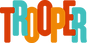 2.-Trooper-logo-transparante-achtergrond
