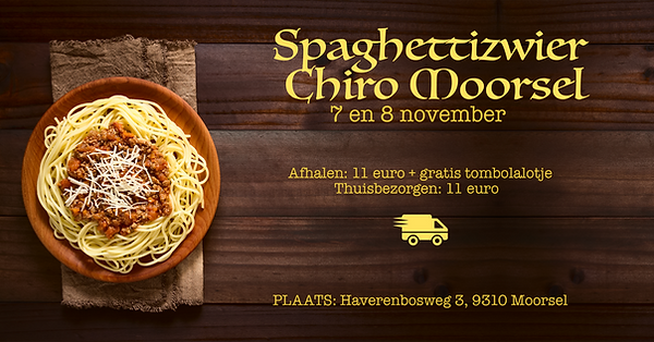 spagetti zwier chiro moorsel 2020 .png