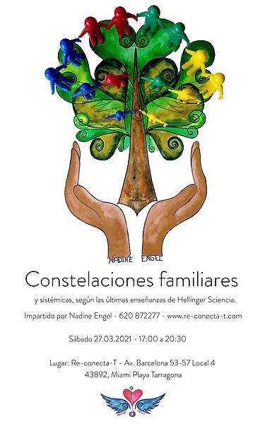 Constelaciones_27-03-2021-1.png
