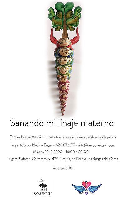 sanando_linaje_materno_22-12-2020_matr.j