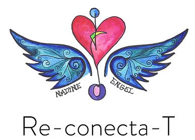 Re-conecta-T_social.png