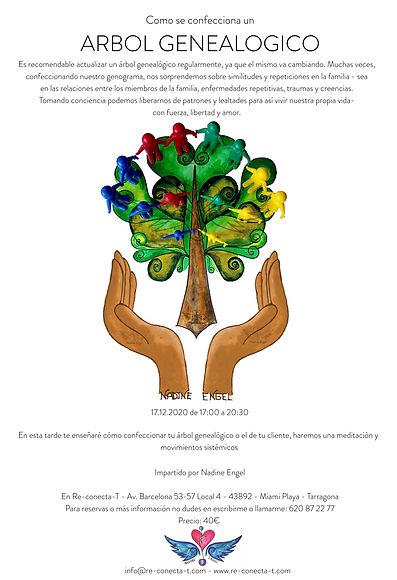 arbol_genealogico_17-12-2020.jpg