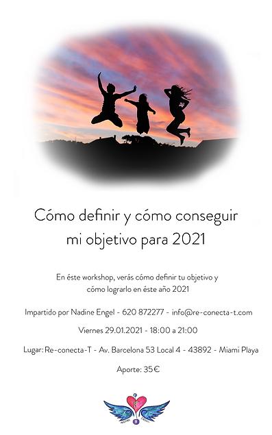 objetivo_29-1-2021.png