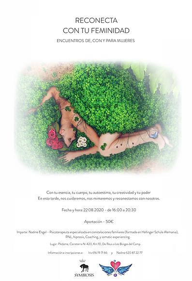 reconecta_feminidad_pikdam-22.08.2020.pn