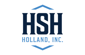Logo HSH Holland.png