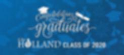 Graduation Header.jpg