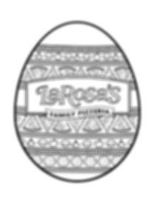 LaRosas Egg.jpg