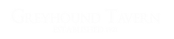 Greyhound Tavern Logo No House.png