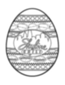 Skyline Chili Egg.jpg