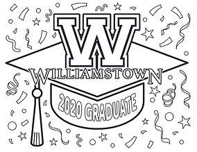 2020 Grad Cap Williamstown.jpg