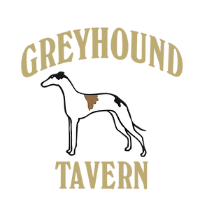 Greyhound Tavern Logo 2020.png