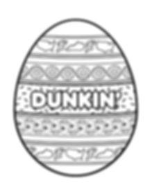 Dunkin Egg.jpg