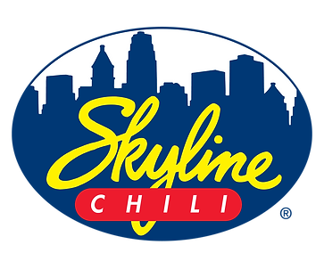 Skyline Oval Color.png
