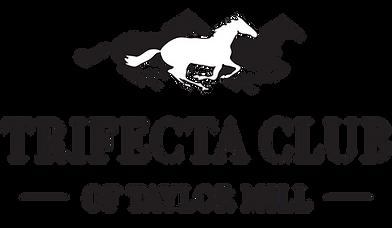 TheTrifecta Club Event Room Wall Mockup