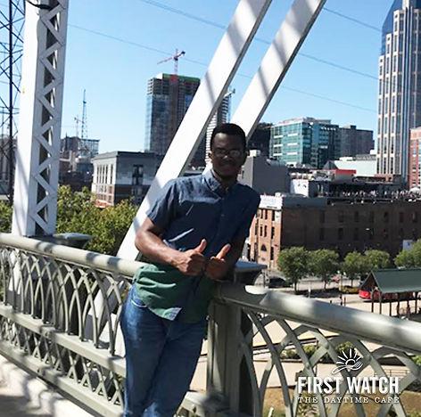 Yves Ngandu Sankayi.jpg