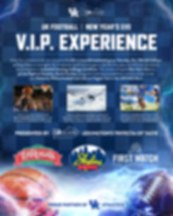 16x20_UK_NYE_VIP_Poster FA background.jp