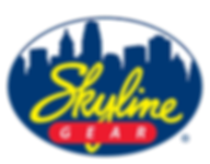 Skyline Gear - Oval.png