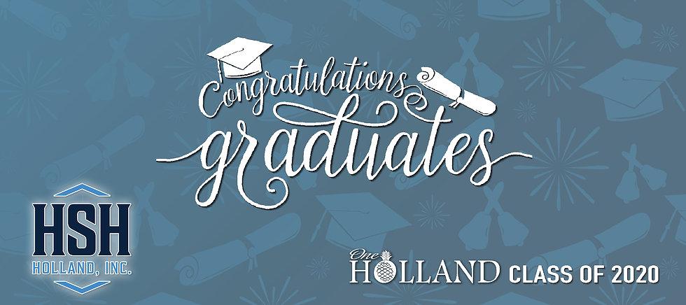 Graduation Header HSH.jpg