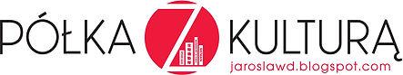 Półka z Kulturą - Logo [JPEG].jpeg