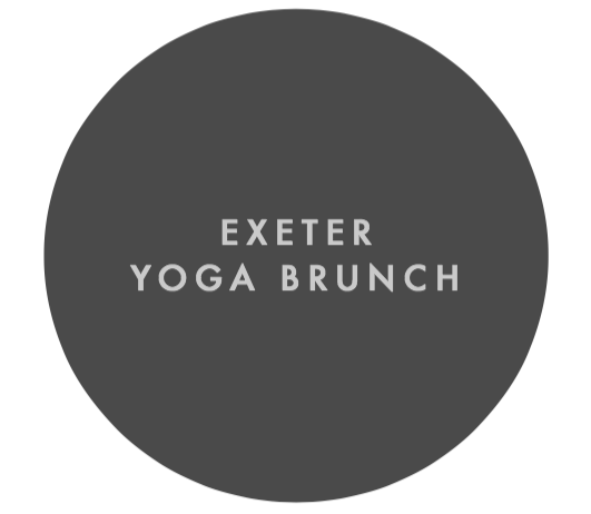 23.04 EXETER YOGA BRUNCH