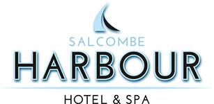 SALCOMBE HARBOUR HOTEL & SPA