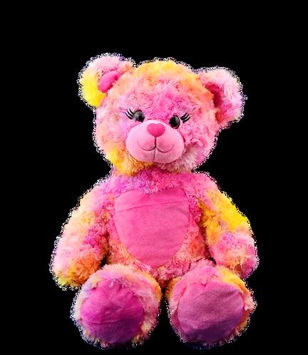 Shortcake the Bear  (8-inch)