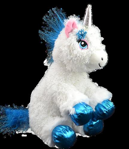 Hope the Winter Unicorn