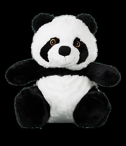 PanPan the Panda