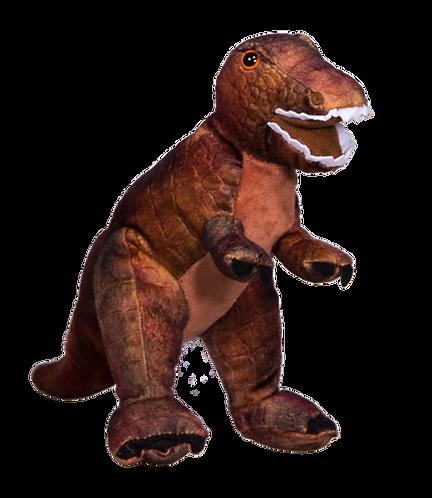Rex the T-Rex  (8-inch)