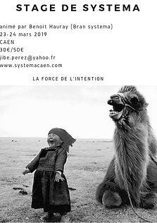 affiche Benoit mars 2019.jpg