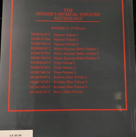 Original price- $21.99 20% off- $17.59